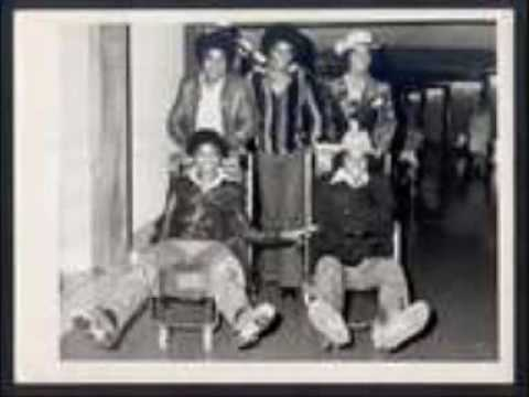 Someday at Christmas- Jackson 5 [HQ] - YouTube