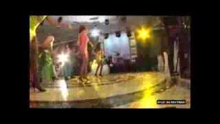 Свадьба в Бишкек www.alana-show.kg Костюмированное шоу