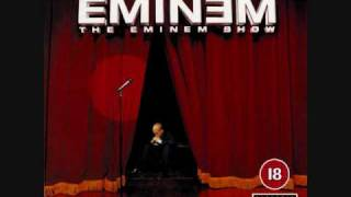 Eminem- Without me (Slowed Down)