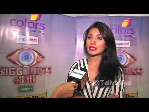 Bigg Boss 9 Double Trouble Rimi Sen finally gets evicted from the house