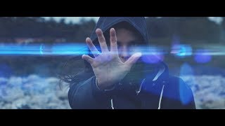 THE POWER (A sci-fi short, shot on the RX10 Mark III and graded in FilmConvert)