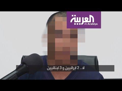 وثائقي للعربية يكشف دور إيران وحزب الله في تدريب الحوثيين  - نشر قبل 3 ساعة