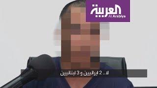 وثائقي للعربية يكشف دور إيران وحزب الله في تدريب الحوثيين