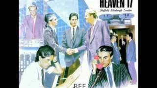 Heaven 17 - I
