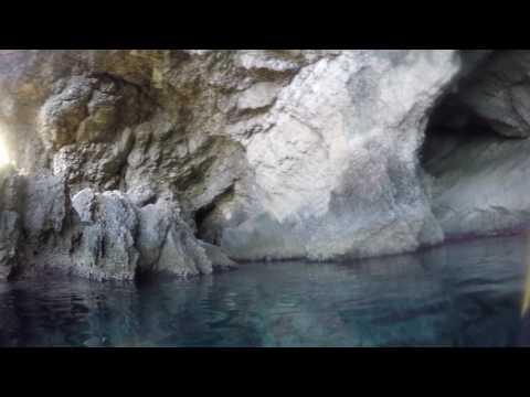Il Mitqub + Underwater
