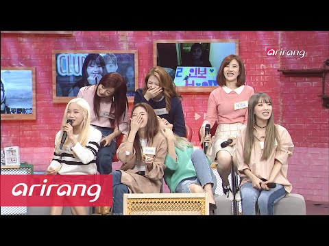 After School Club(Ep.201) RAINBOW(레인보우) _ Full Episode _ 030116