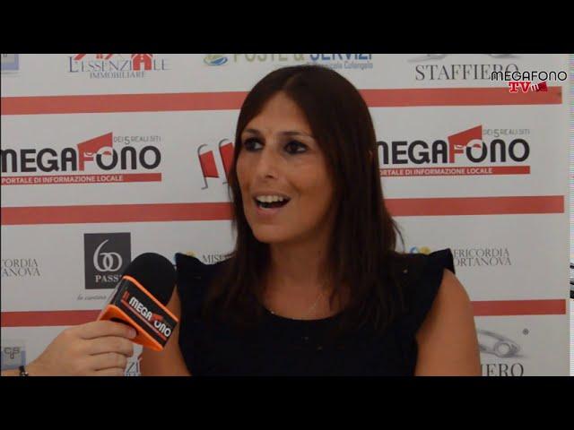 Puglia 2020, intervista a Teresa Cicolella (Partito Democratico)