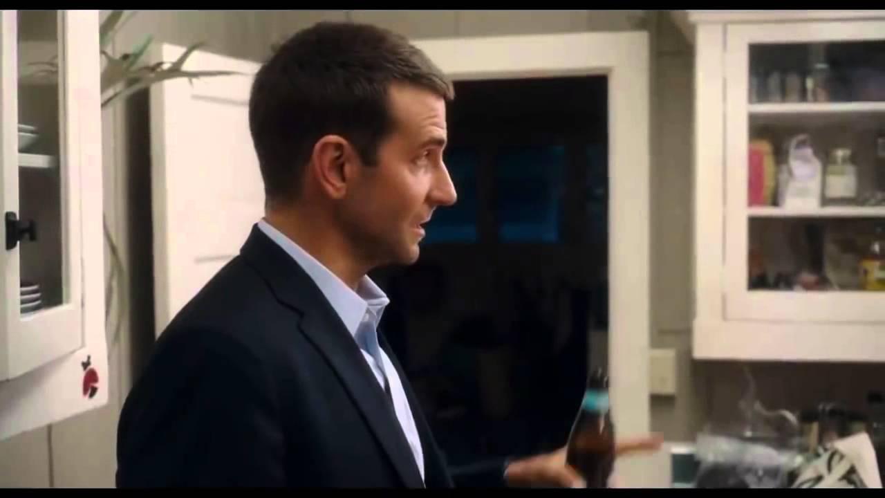 ตัวอย่างภาพยนตร์ Aloha Official Trailer #1 2015 (Thai Subtitle)  Bradley Cooper, Emma Stone