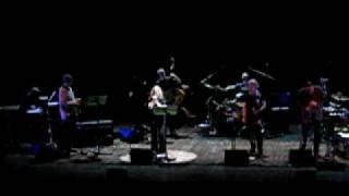 Wyatt Tribute - Alifie abstract