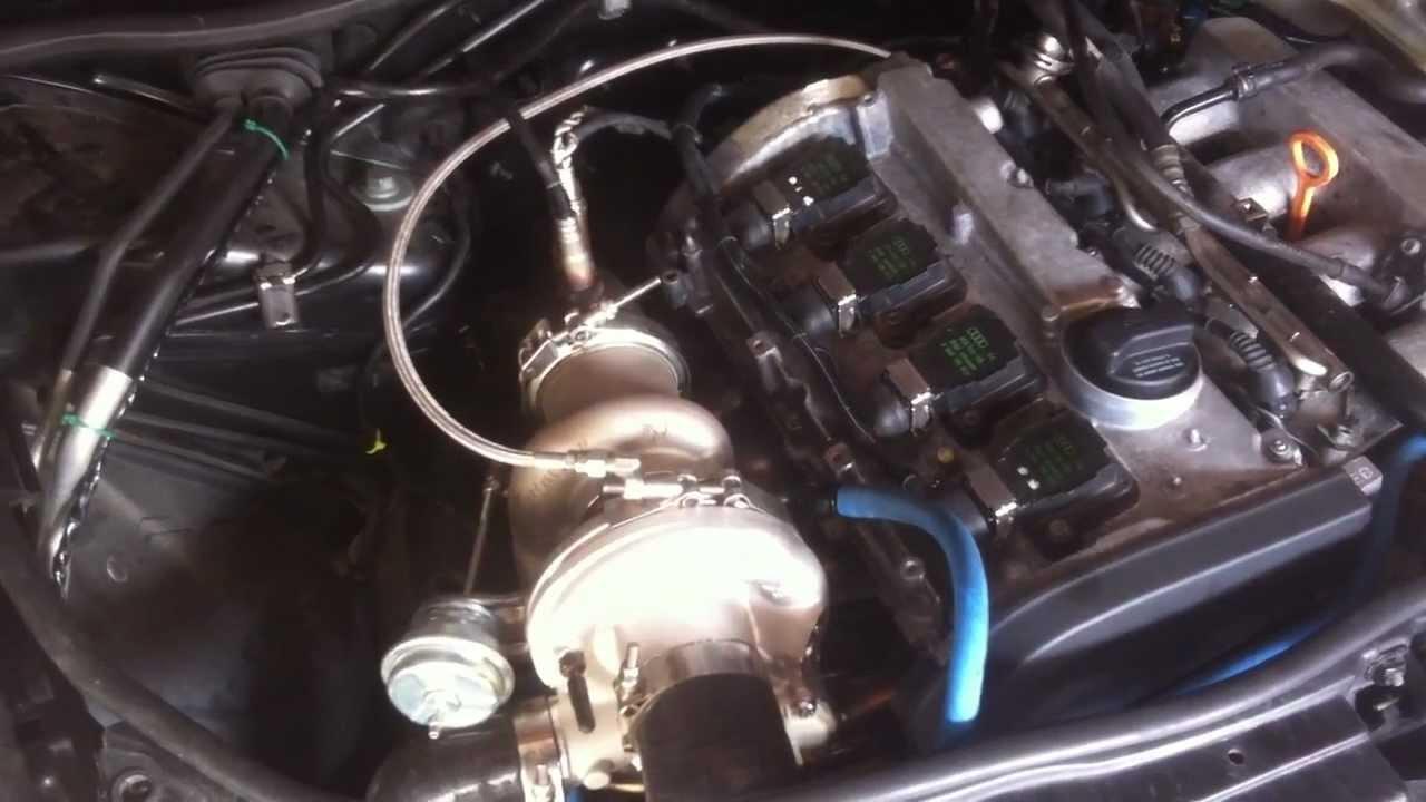 B5 A4 EFR 6758
