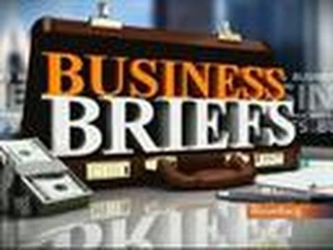 Honda Battles Toyota's Discounts; Hermes Profit Falls: Video
