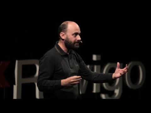 Perché le città sono la soluzione ai tutti i problemi del mondo? | Giacomo Biraghi | TEDxRovigo