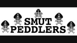 Watch Smut Peddlers Do The Flop video