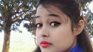 Gambar cover Koi Nahi Hai Kamre Mein Kya Haseen Mila Hai Pal. Aj Shararat Karne Do Kam bake Karenge kal/ comedy