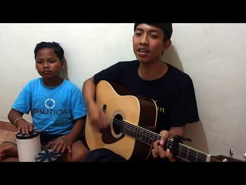 Sebet - Ordinary Bali (Cover By: Doble Boyler)