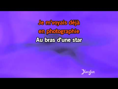 Julio Iglesias _ Moi je t'aimede YouTube · Durée :  3 minutes 20 secondes