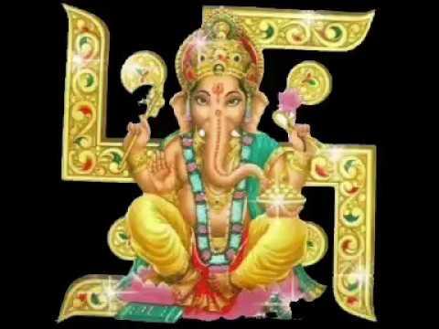 odia Ganesh mantra