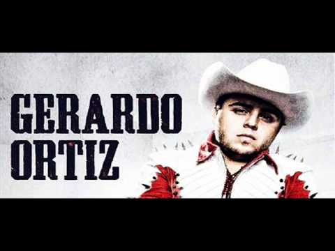 Gerardo Ortiz-Ramiro Caro(Entre Dios Y El Diablo)[ESTUDIO ...