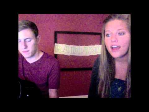 Shake It Out - Florence + the Machine (Cover)