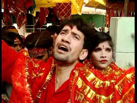 Sewak Rakhla Ho Mayariya [Full Song] Saton Bhawani Ke Rath