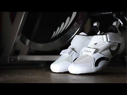 Nike SuperRep Cycle REVIEWED