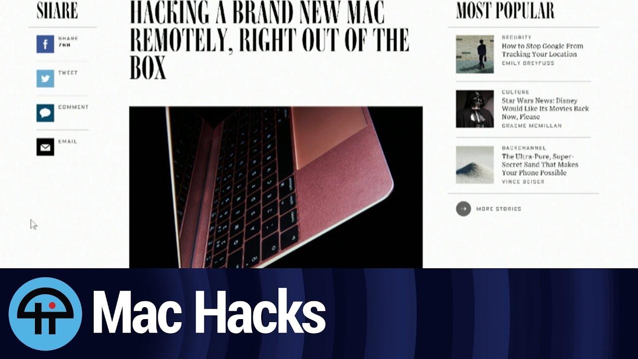 Hacked MC Anyuta naked (24 photos), Sexy, Fappening, Feet, bra 2018