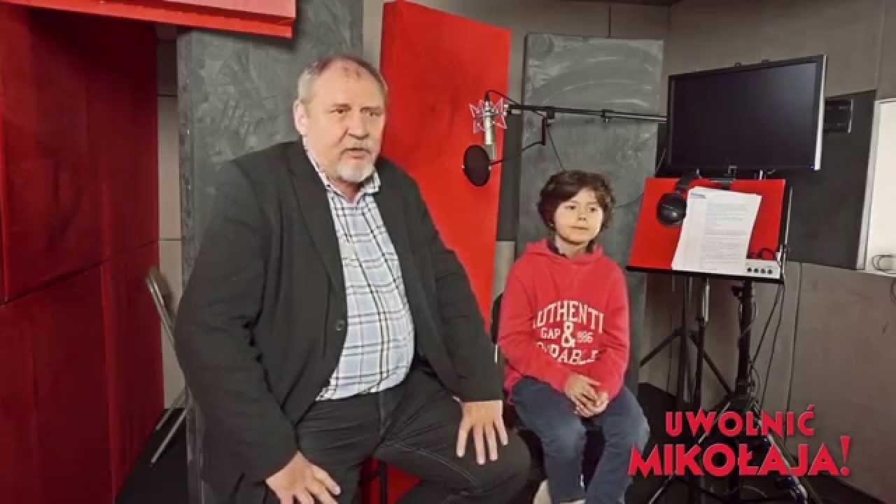Andrzej Grabowski Twitter: UWOLNIĆ MIKOŁAJA!: Mateusz Pawłowski I Andrzej Grabowski
