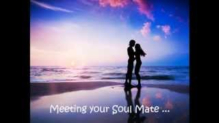 Abraham Hicks: Meeting your Soul Mate