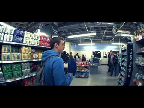 Hurrell Does: Sainsburys