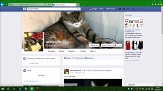 [6.29 MB] How to Download an Archive of your Entire Facebook Profile