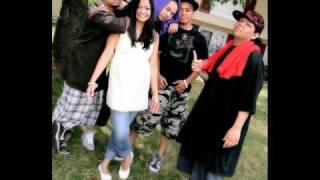Gagong Rapper - Hithit Buga