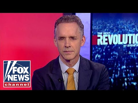 Dr. Peterson on