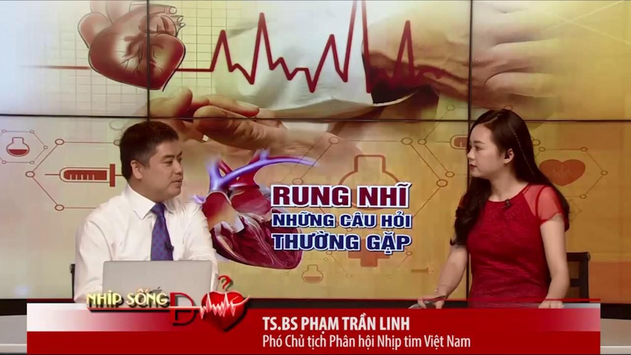 Đặt máy khử rung tim khi nào, tuổi thọ của máy là bao lâu?