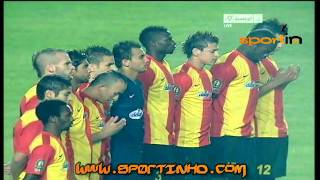 taraji 1 o wac full match part 1 avi