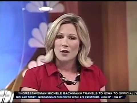 WEYI-TV 6pm News, June 27, 2011