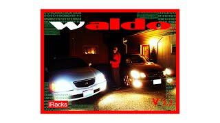 Juvenile Ft. Birdman & Waldo Juvenile On Fire Remix Screwed & Chopped 2160p