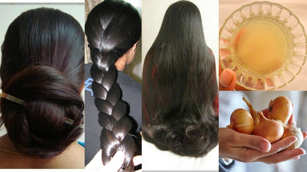 super long and strong thick hair growth how to grow long