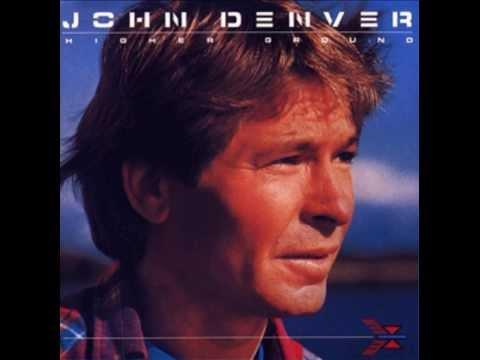 John Denver - Bread & Roses