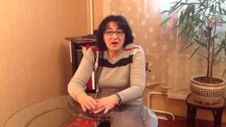 Как приворожить подругу(http://www.nata-magiya.ru/132/678.article Как приворожить подругу? Нужно, чтобы выполнялись три основных условия? Какие именно..., 2016-03-31T12:23:35.000Z)
