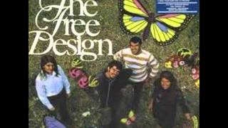 Free Design- Never Tell The World