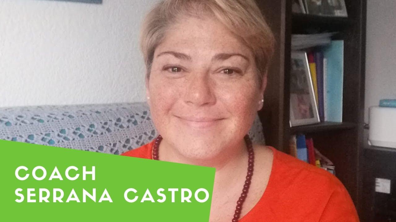 Ella cuenta como facturo sus primeros U$D 10.000 en su primer campaña digital en Uruguay