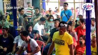 Download Lagu DJ OT. X9 LIVE Palembang mp3