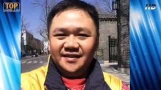 Minh beo co co hoi  duoc giam an trong phien lan thu hai - top chuyen la 247