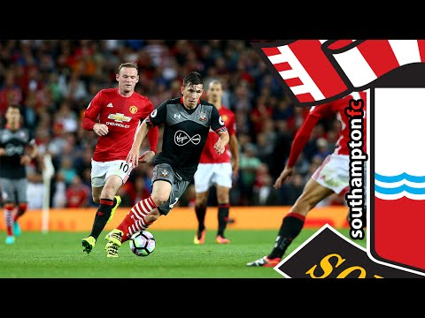 HIGHLIGHTS: Manchester United 2-0 Southampton