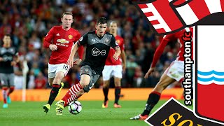 Watch the key moments from southampton's 2-0 defeat to manchester united at old trafford.subscribe official channel: http://www.yout...