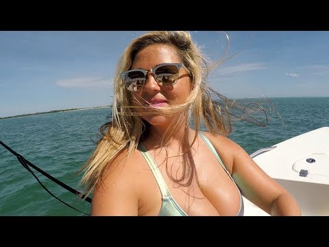 Fun In The Sun Boat Rental Key West Vacation
