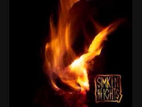 Simken Heights - blast blast