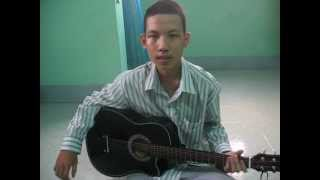 Gót hồng Acoustic
