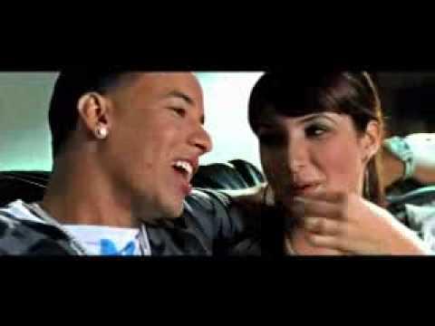 Daddy Yankee amp quot Llamado de emergencia amp q