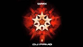 Dj Pavo Live @ Qlimax 2003
